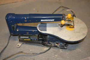 Buy Or Sell Tools In New Brunswick Buy Amp Sell Kijiji