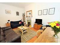 3 bedroom flat in Trouville Road, London, London, SW4