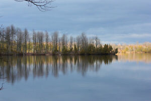 Waterfront Cottage for sale on Loch Garry West Island Greater Montréal image 10