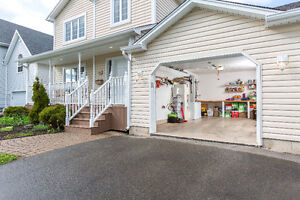 OPEN HOUSE SATURDAY 2-4 PM ...yes, SATURDAY