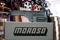 Ford 4.6L 5.4L Mustang F150 Expedition Moroso 8 Quart Oil Pan