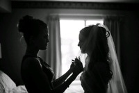 Professional Mobile Wedding; Hair styling & Makeup