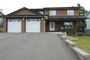 4 Adit Lane ~ $659,000 ~ REALTOR® Tamara Cromarty
