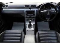2012 62 VOLKSWAGEN CC 2.0 GT TDI BLUEMOTION TECHNOLOGY DSG 4D AUTO 168 BHP DIESE