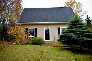 Beautiful Family Home in the heart of Quispamsis