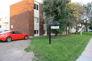 One Bedroom Condo for sale in downtown Edmonton. 79,000!!!!!