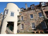 2 bedroom flat in Grange Court, Newington, Edinburgh, EH9 1PX