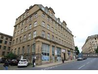 1 bedroom flat in Cheapside Chambers, Bradford, BD1 (1 bed)