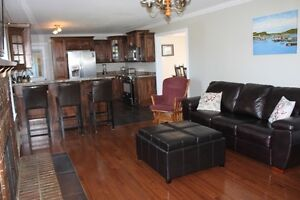 OCEAN VIEW FOR SALE, SOUTH EAST PLACENTIA St. John's Newfoundland image 3