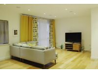 3 bedroom flat in Maria Court, 18 Commonside West, Mitcham, CR4
