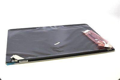 "Apple MacBook Pro Late 2013 Mid 2014 15"" Retina Screen Replacement 661-8310 LS"