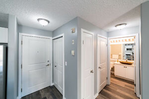 Modern 1 Bed & 1 Bath Condo close to Brewery District & 124 St Edmonton Edmonton Area image 8