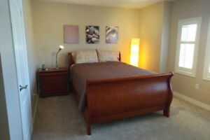 Newmarket - Co-op Student Room for Rent