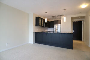 Spacious Bright 1 Bedrooms Apartment in Highgate