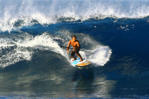SUP - Best StandUp Paddleboard Packages - SPRING SALE!!