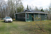 Cottage For Sale By Owner.