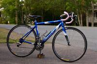 Giant OCR2 Road Bike 52cm,