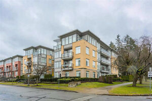 $2500 / 2br - 900ft2 - 2 bedroom 2 bathroom Apartment in UBC for