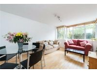 FOUR BEDROOM HOUSE WITH PRIVATE GARDEN IN OVAL / VAUXHALL AVAILABLE NOW!