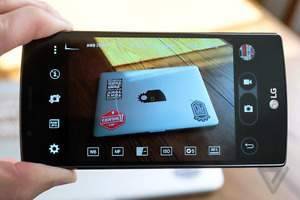 LG G4 ***Excellent Condition***  $300