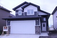 Brand New Modified Bi-Level With Many Upgrades In Vanier East