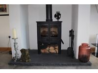 Limestone Hearths For Sale