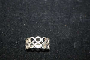 Sterling Jewellery Pieces- See photos Belleville Belleville Area image 7