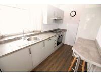 1 bedroom flat in Burdon Terrace, Newcastle Upon Tyne, NE2