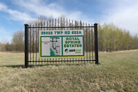 Welcome to 2, 26323 Twp Rd 532A