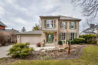 Open House: Sunday May 31st, 3:00 - 4:00 pm