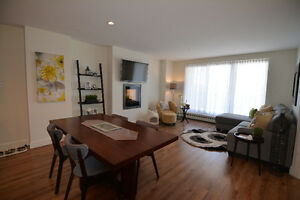 Lease take over,  Beautiful Harbour Isle, Dartmouth waterfront