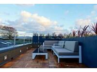Stunning Seafront Lodge for Sale with RoofTop Deck - CALL JOSH 07955825040