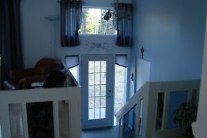 Maison à vendre (domaine) Lac-Saint-Jean Saguenay-Lac-Saint-Jean image 9