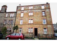 Beautiful ground floor 2 bed flat in a very quiet, yet central location - Dunedin Street
