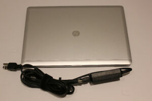 HP Folio 9480m i7vPro @ 2.70GHz /8GB DDR3/256GB SSD/1600x900 HD+