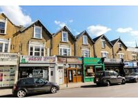 3 Bedroom Flat Available NOW in Chingford. PART DSS Aceppted