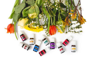 Purchase YL Essential Oils ~ no strings attached!!