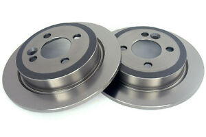 *** BRAKE PARTS FOR CAR *** BEST PRICES ! 514-922-2178