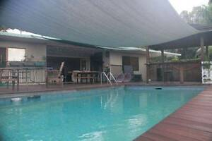 houseshare in yorkeys, bills included in rent Yorkeys Knob Cairns City Preview