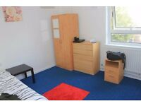Large Double Room at Only £620 per Week