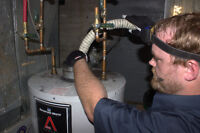 $79 - PROFESSIONAL FALL FURNACE CLEANING & INSPECTION SPECIAL