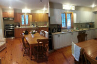 Painting and Home Improvements by Sale Ready