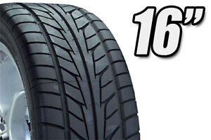LoOkiNg FoR 4 205/55/16 ALL SEASON TiReS!!!