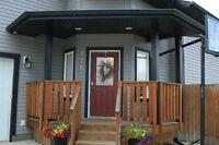 5 Bedroom Bi-Level in Inglewood, Red Deer
