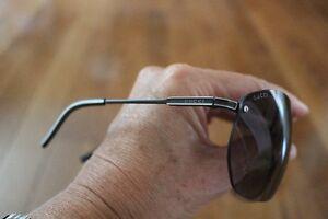 GUCCI sunglasses Kitchener / Waterloo Kitchener Area image 4
