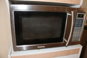 Sylvania Buy Or Sell Microwaves Amp Cookers In Ontario