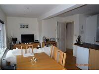 2 bedroom flat in Shipbourne Rd, Tonbridge, Kent, TN10