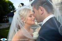 Wedding Photography $999 Special Offer