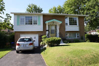 Gorgeous home - close to all ( synagogue ) 4 bedrooms