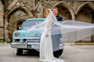 Wedding Photography Assistant Available